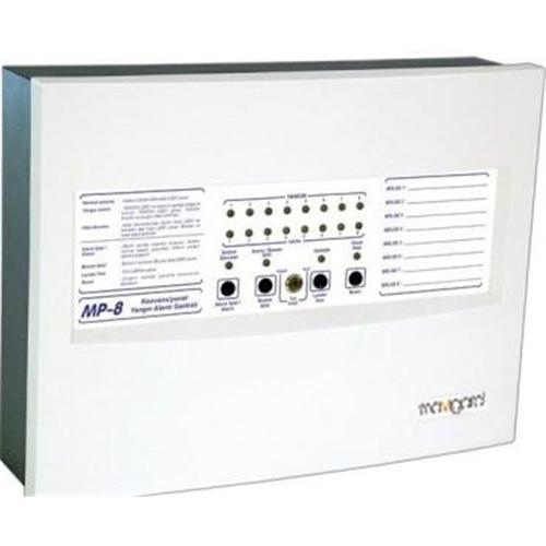konvansiyonel-yangin-alarm-sistemleri
